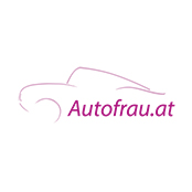 autofrau.at